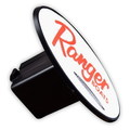 Ranger BOATS HITCH COVER