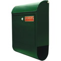 【20%OFF!!】MERCURY Mail Box~GREEN~