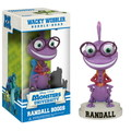 MONSTERS UNIVERSITY~RANDALL~(FUNKO WACKY WOBBLER)