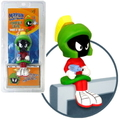 COMPUTER SITTER BOBBLE HEAD~MARVIN THE MARTIAN~