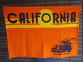 AMERICAN BLANKET~CALIFORNIA~
