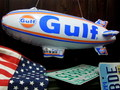 Gulf INFLATABLE