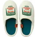 ROOM SLIPPER~CULMART GOOD~