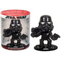 FUNKO FORCE~STAR WARS-SHADOWTROOPER~