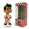 BIG BOY(FUNKO WACKY WOBBLER)