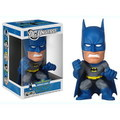 FUNKO FORCE~BATMAN~