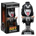 KISS~GENE SIMMONS(THE DEMON)~(FUNKO社製ボビングヘッド)