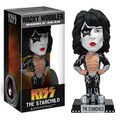 KISS~PAUL STANLEY(THE STARCHILD)~(FUNKO社製ボビングヘッド)