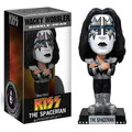 KISS~ACE FREHLEY(THE SPACEMAN)~(FUNKO社製ボビングヘッド)