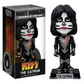 KISS~PETER CRISS(THE CATMAN)~(FUNKO社製ボビングヘッド)
