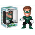 FUNKO FORCE~GREEN LANTERN~