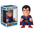 FUNKO FORCE~SUPERMAN~