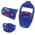 【20%OFF!!】PEPSI MULTI RUBBER HOLDER~BLUE~