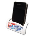 PEPSI MULTI RUBBER HOLDER~WHITE~
