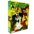 MARVEL COMICS SPIDER-MAN PHOTO ALBUM~C~