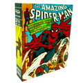 MARVEL COMICS SPIDER-MAN PHOTO ALBUM~A~