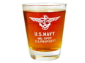 U.S.NAVY GLASS