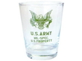 U.S.ARMY GLASS