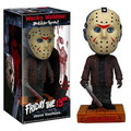 FRIDAY THE 13TH~Jason Voorhees~(FUNKO社製ボビングヘッド)