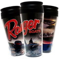 Ranger BOATS INSULATED MUG