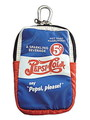 【20%OFF!!】PEPSI MINI POUCH