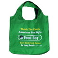 【30%OFF!!】ECO BAG IN THE CAN~FOOD BOY~