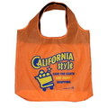 【30%OFF!!】ECO BAG IN THE CAN~CALIFORNIA~