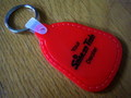 Snap-on Tools Dealer KEY RING