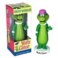 WALLY GATOR(FUNKO WACKY WOBBLER)