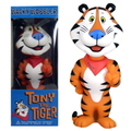TONY THE TIGER(FUNKO WACKY WOBBLER)