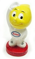 ESSO BOY COIN BANK(エッソ)