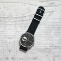 Time is Bunny オリジナルうさぎ腕時計(5周年記念特別商品)
