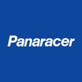 パナレーサー 米式バルブチューブ WO 27x1-3/8~27x1-1/2・700x35~40C 0TW735-40A-NP