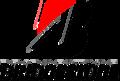 ブリヂストン リアルストリームmini 2014 RS2M84 マグネットコンプリート