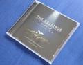 映画『リーディング』オリジナルサウンドトラックCD