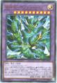 [Ultra] 雷神龍-サンダー・ドラゴン (サンダー5_融合光10/SOFU-JP037)