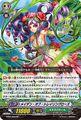 メイデン・オブ・トレイリングローズ BT05/009(ネオネクタール)
