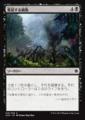 蔓延する腐敗/Spreading Rot/XLN-125/C/黒