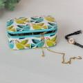 LOVEBIRDS ジュエリーボックス [108g]