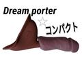Dream Porter☆コンパクト