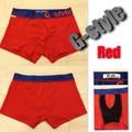 ※B級品 G-style Red (Lサイズ)