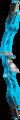 HOYT グランプリ エピック ハンドル(H25)