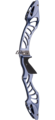 HOYT グランプリ エクシード (H25)