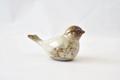 陶器の小鳥 #3