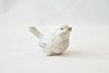 陶器の小鳥 #2