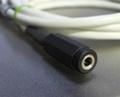 ナースコール用変換ケーブル(FK018A-15) 送料無料
