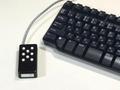 イッキーマウス(IK88P-mouse)