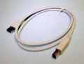 ワンキーマウス(FK001C-USB-SP)