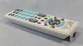 ワンスイッチリモコン/プリセット型(FK011-P03)