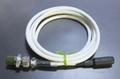 ナースコール用変換ケーブル(FK018A-25) 送料無料